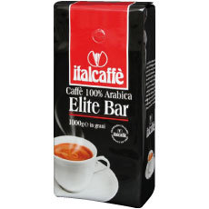 Italcaffé Elite Bar
