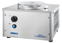 Nemox GelatoPro 2500 SP