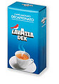 Lavazza decaff. ground roasted coffee, 20 x 250 g lavazza-dec