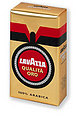 Lavazza Qualita' Oro, ground roasted coffee, 20 x 250 g